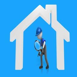 Foreman Property Inspection v2.1