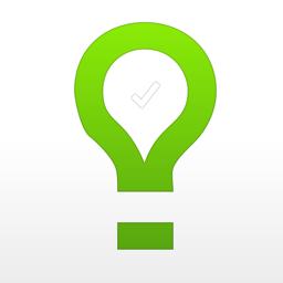 Ícone do app iReminder - Mastermind Edition