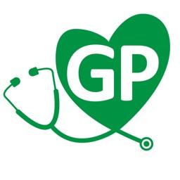 The GP Service.