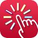 指尖小说-全网最全更新最快追书工具