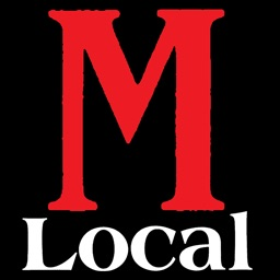 Mechanicsville Local