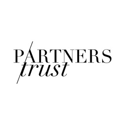 Homes Search by Partners Trust