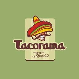 Tacorama - Taste of Mexico