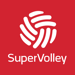 33.SuperVolley
