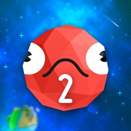 SUM! Planets -Simple Math Game