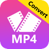 Any-Make Convertidor MP4 - Tipard Studio