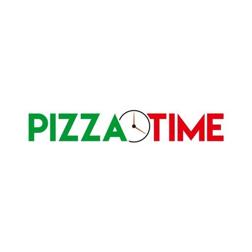 Pizza Time Aberystwyth