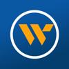 Webster Bank® - Webster Bank Mobile artwork