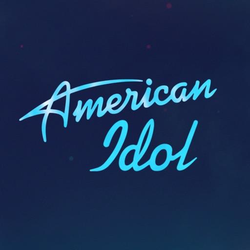 American Idol app for ipad