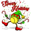 Softball Holidays