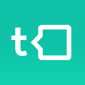 Talkspace Online Therapy Health & Fitness app