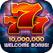 Slot Machines - Huuuge Casino