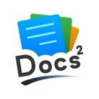 Docs² | for Microsoft Word icon