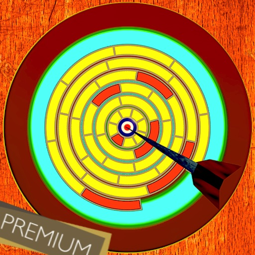 Strike Hit : Premium