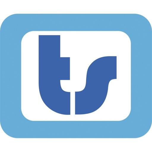 TurSites - Site para Agências de Viagens