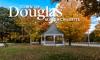 Douglas TV