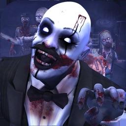 Ultimate Zombie War 2018