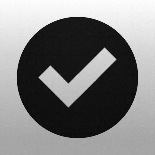 DekaTodo - Getting Things Done