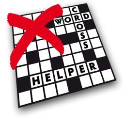 EngCross crossword helper