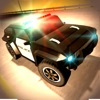 Police Chase Smash - iPhoneアプリ
