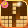 Block Puzzle Games - Wood Puzzle Pro artwork
