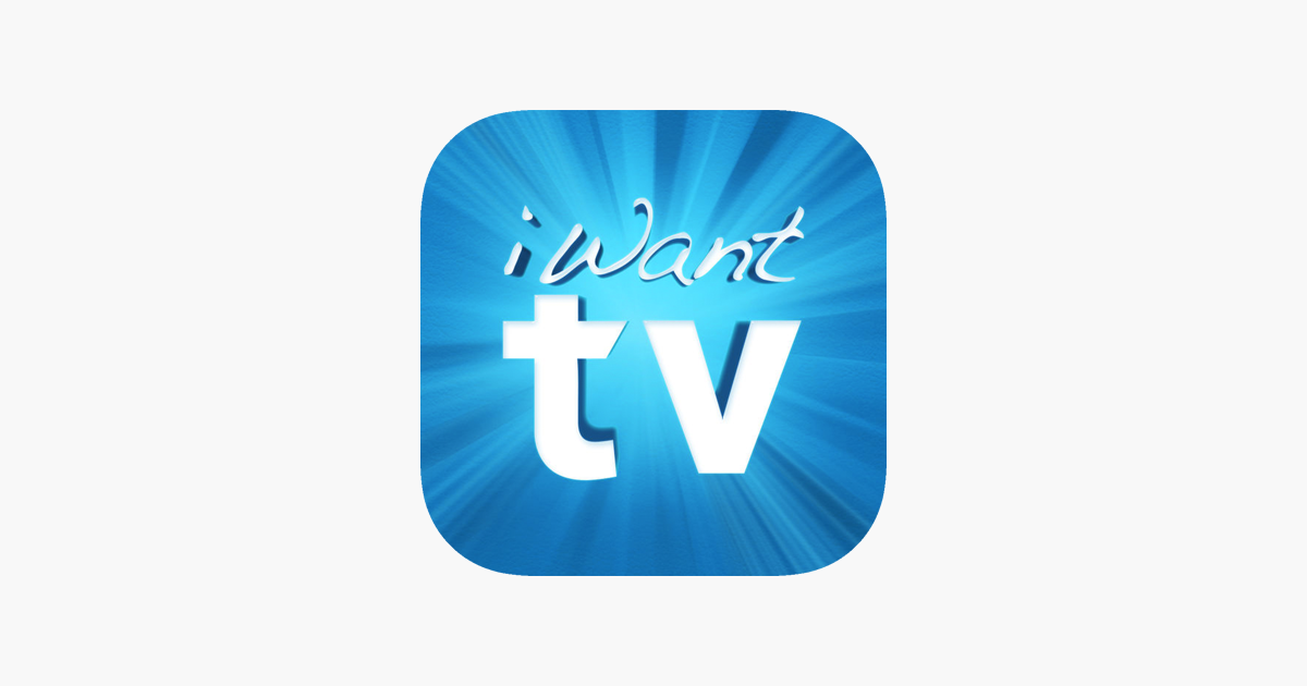 iwant tv apk old version