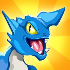 Activities of Monster Kingdom (RPG)