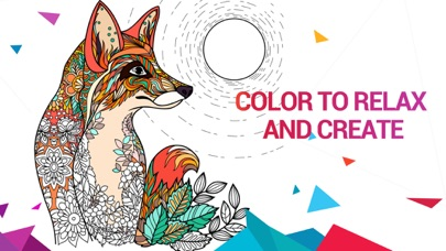 ... Adult Coloring Book   COLORS ...