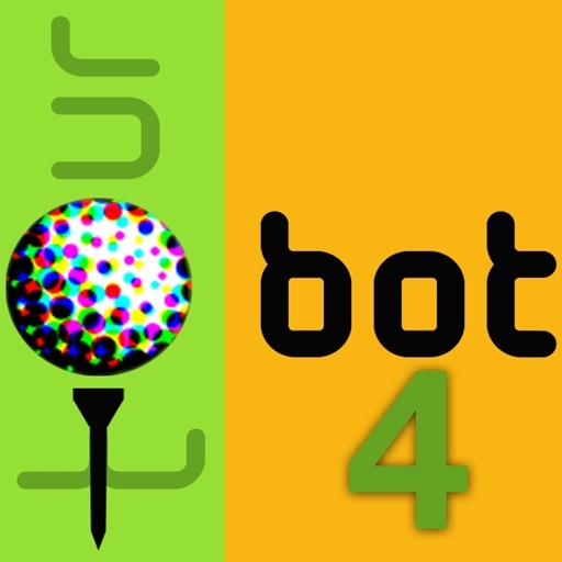 tourbot4Pro