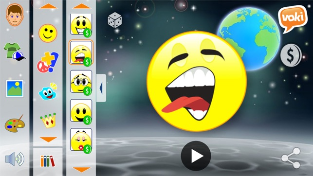 Voki for Education on the App Store
