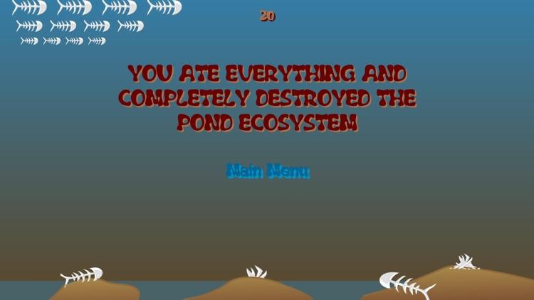 Fishy screenshot-4