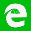 绿叶浏览器-安全上网导航的手机浏览器