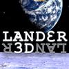 Lander 3D