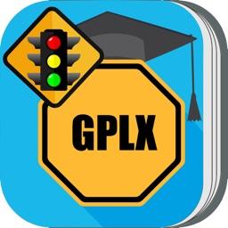 Ôn Thi GPLX 2018
