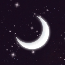 Constellation Test