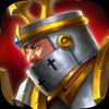 Kingdom Showdown: Empire Wars