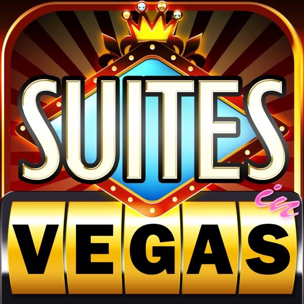 Suites In Vegas Slots