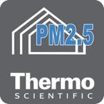 SmartAir PM 2.5