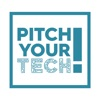 Pitch Your Tech! Conference