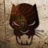 Black Panther Wallpaper 2018 - iPhoneアプリ