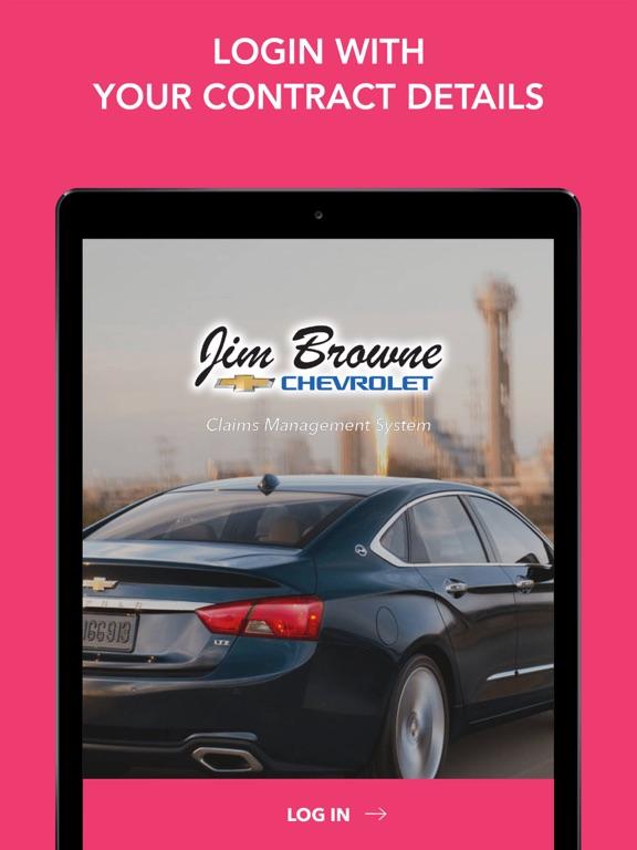 Jim Browne Chevrolet >> Jim Browne Chevrolet App Price Drops