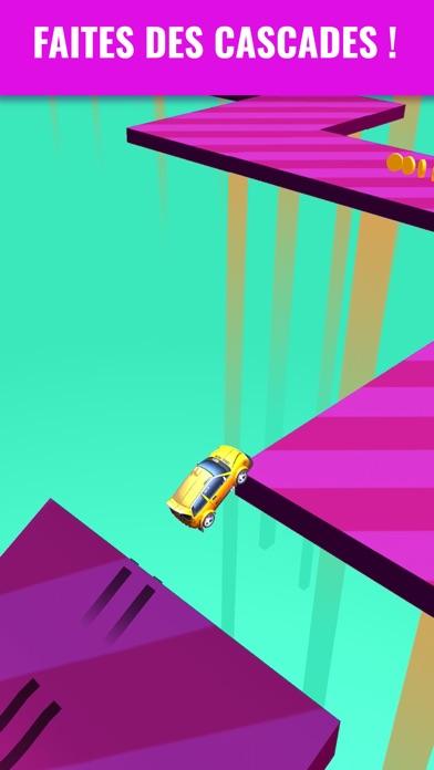 download Skiddy Car apps 3