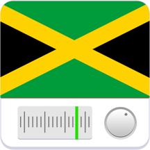 Radio FM Jamaica online Stations
