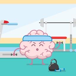 Brain Fitness Club