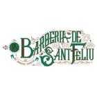 La Barbería de Sant Feliu icon