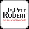 Dictionnaire Le Petit Robert - SEJER