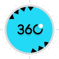 Codes for 360 Degree Hack