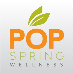 PopSpring Wellness