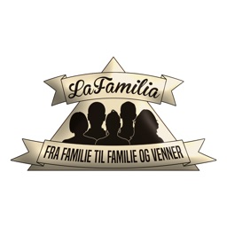 La Familia Aps