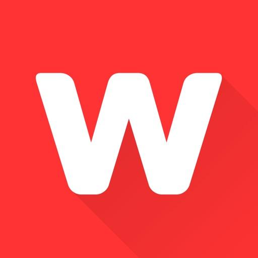 Интернет-маркет wiweb.ru